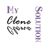 Administrative Support with My Clone Solutions